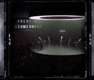 Deutschlands beste Talkshow ist zurück: Roche & Böhmermann