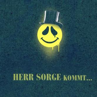 Samy Deluxe wird Herr Sorge