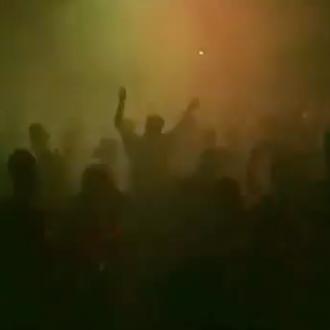 Universal Techno anno 1996