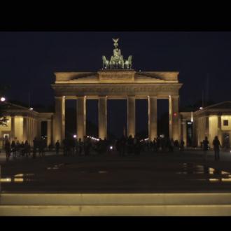 """""""Impact Berlin"""" – dit is Berlin: Hommage an eine Stadt mit Charakter"""