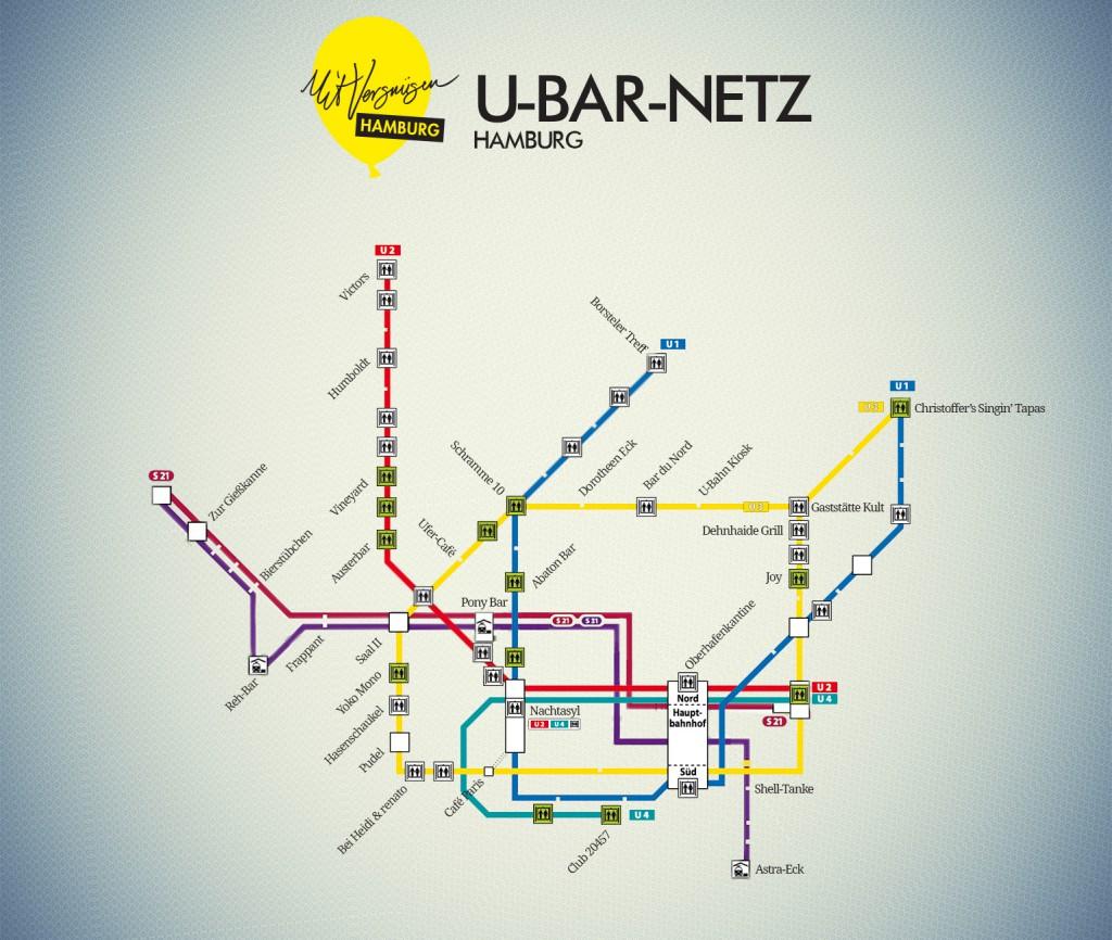 U-Bar-Netz_Final