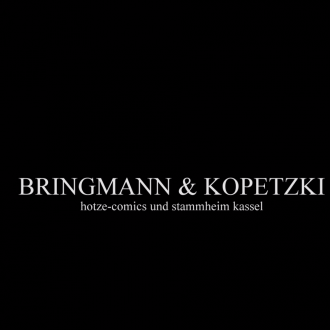 Hotze im Stammheim: Doku über Bringmann & Kopetzki
