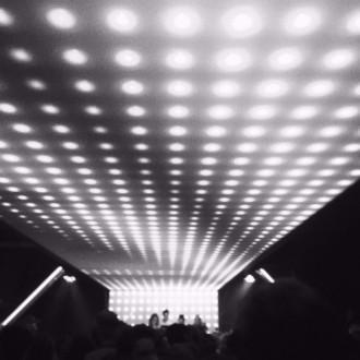 Groove Jahrescharts 2015 als Spotify-Playlist