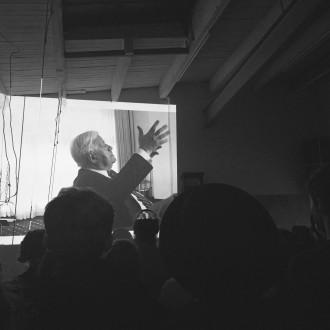 Open Show Hamburg #8: Geschichten ansehen